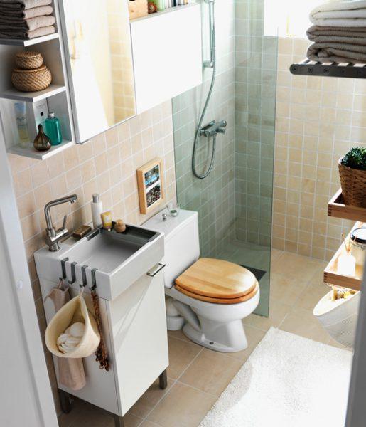 Image Result For Bathroom Toilet Cabinet