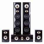 M-AUDIO - Reference HRS 65 Set